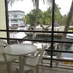 Foto de Key West Inn - Key Largo