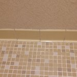quality tile work room 421