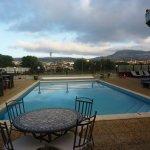 Foto de Millau Hotel Club