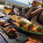 Photo of Tibu-Ron Beach Club
