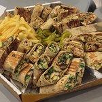 صورة فوتوغرافية لـ مطاعم كوردو