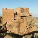 Photo of Castillo de Peracense