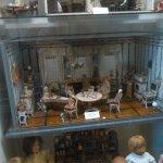 Photo of Zurich Toy Museum