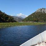 Photo of Boat Milica