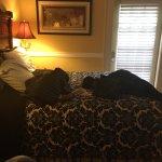 Photo de Pettigru Place Bed and Breakfast