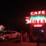 Photo of The Loveless Cafe