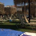 Photo of Havana Beach Club