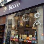 Photo of Da Rocco