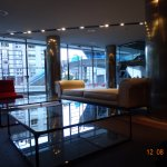 Photo de Mola Park Atiram Hotel