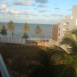 Photo of Hardman Praia Hotel