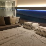 Photo of Hotel & Spa Ferrer Janeiro