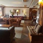 Photo of Hotel Alpestre