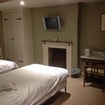 Foto de The Neeld Arms Inn