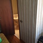 Photo de Hotel Viminale