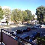 Photo of Hotel Piccolo