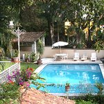 Photo of IDEL Hostel Cuernavaca