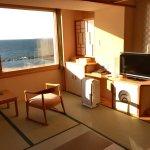 Photo of Sunset Inn Shiomiso