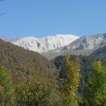 Photo of Parque Nacional de Ordesa y Monte Perdido