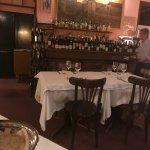 Foto di Grand Hotel L'Osteria