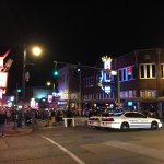 Photo of Beale Street