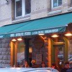 Photo of Ombra Ristorante Pizzeria