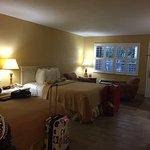 Photo of Best Western Hibiscus Motel