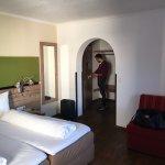 Hotel-Gasthof zum Schwanen Foto