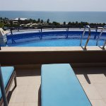 Susesi Luxury Resort Foto