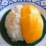 Restaurante Thai Le Siam