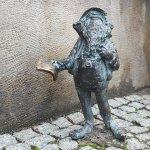 Photo de Ibis Budget Wroclaw Poludnie