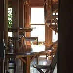 Foto de Roatan Bed & Breakfast Apartments