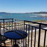Photo of Hotel Delfin Azul