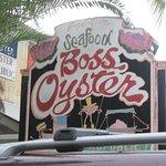 Foto de Boss Oyster
