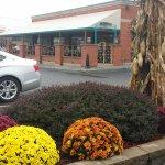 Zdjęcie Simons's Restaurant Incorporated