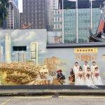Foto de Boon Tat St