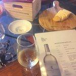 Photo of Joao Portugal Ramos Wines
