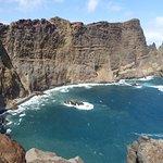 Photo of Ponta de Sao Lourenco