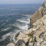 Photo of Playa de Gulpiyuri