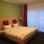 Foto de Ringhotel Hotel-Restaurant Appelbaum