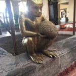 Photo de Hyatt Regency Kathmandu