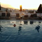 Photo of Rochari Hotel