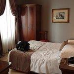 Albergo Terminus Hotel Foto