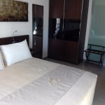 Photo of Achilleos City Hotel