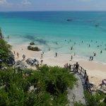 Playa del Carmen Tours Foto