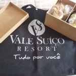 Photo of Vale Suico Resort Hotel