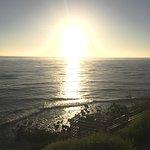 Sunset Cliffs Natural Park Foto