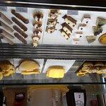 Photo of Panisol Bakery