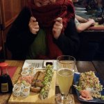 Photo of Tokyo Sushi Ghent