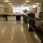 Photo of Mirante Hotel
