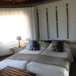 Photo of Mohlabetsi Safari Lodge